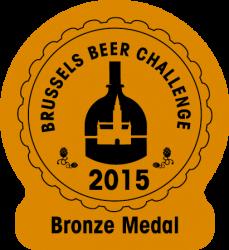 BBC-bronze-2015